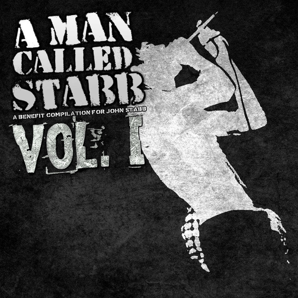 man called stabb